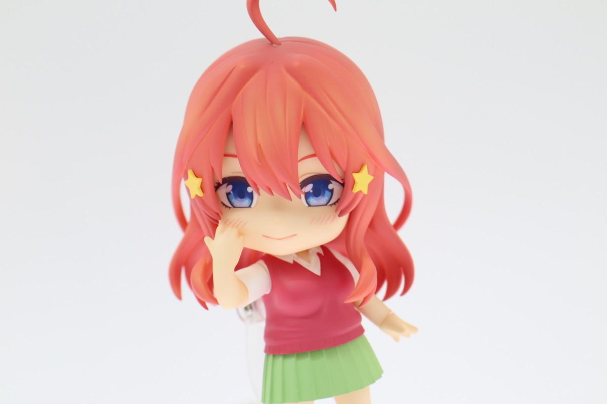 f:id:dagashiya-kei-chan:20210213234646j:plain