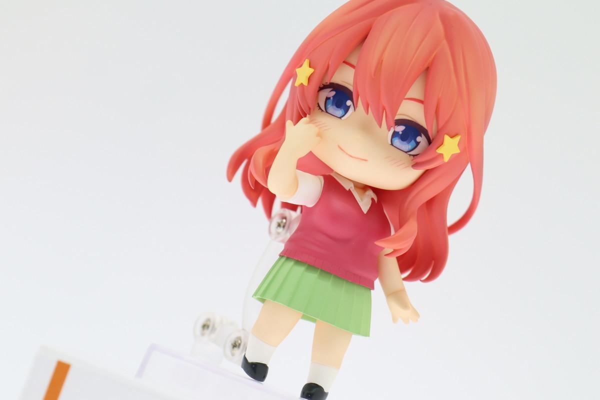 f:id:dagashiya-kei-chan:20210213234655j:plain
