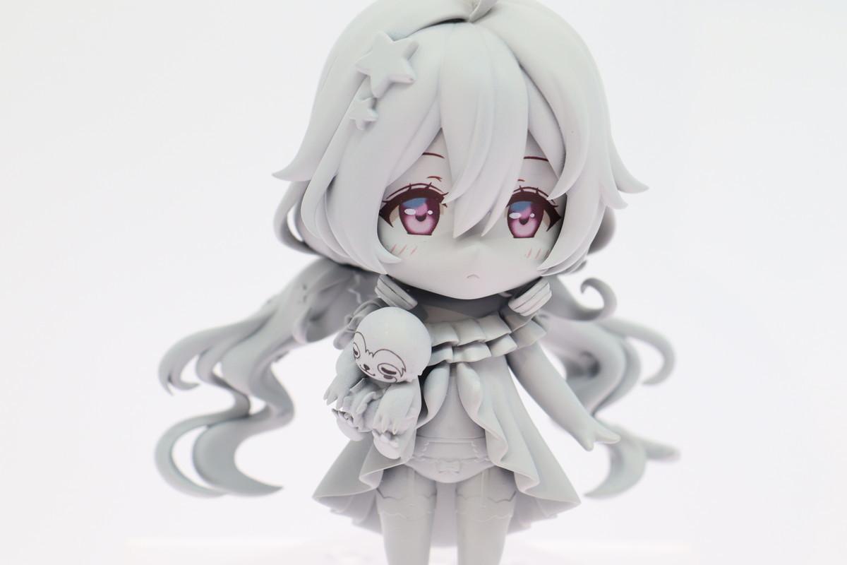 f:id:dagashiya-kei-chan:20210213234921j:plain