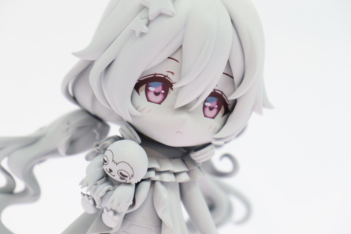 f:id:dagashiya-kei-chan:20210213234929j:plain