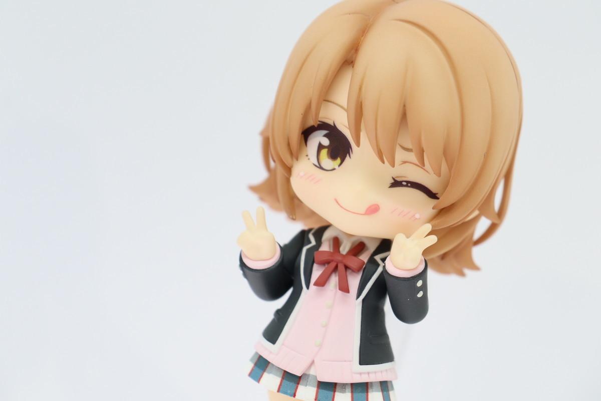 f:id:dagashiya-kei-chan:20210213235043j:plain