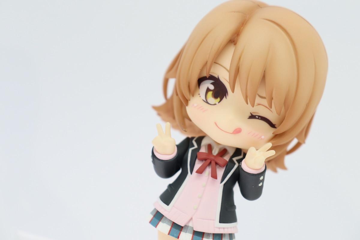 f:id:dagashiya-kei-chan:20210213235051j:plain