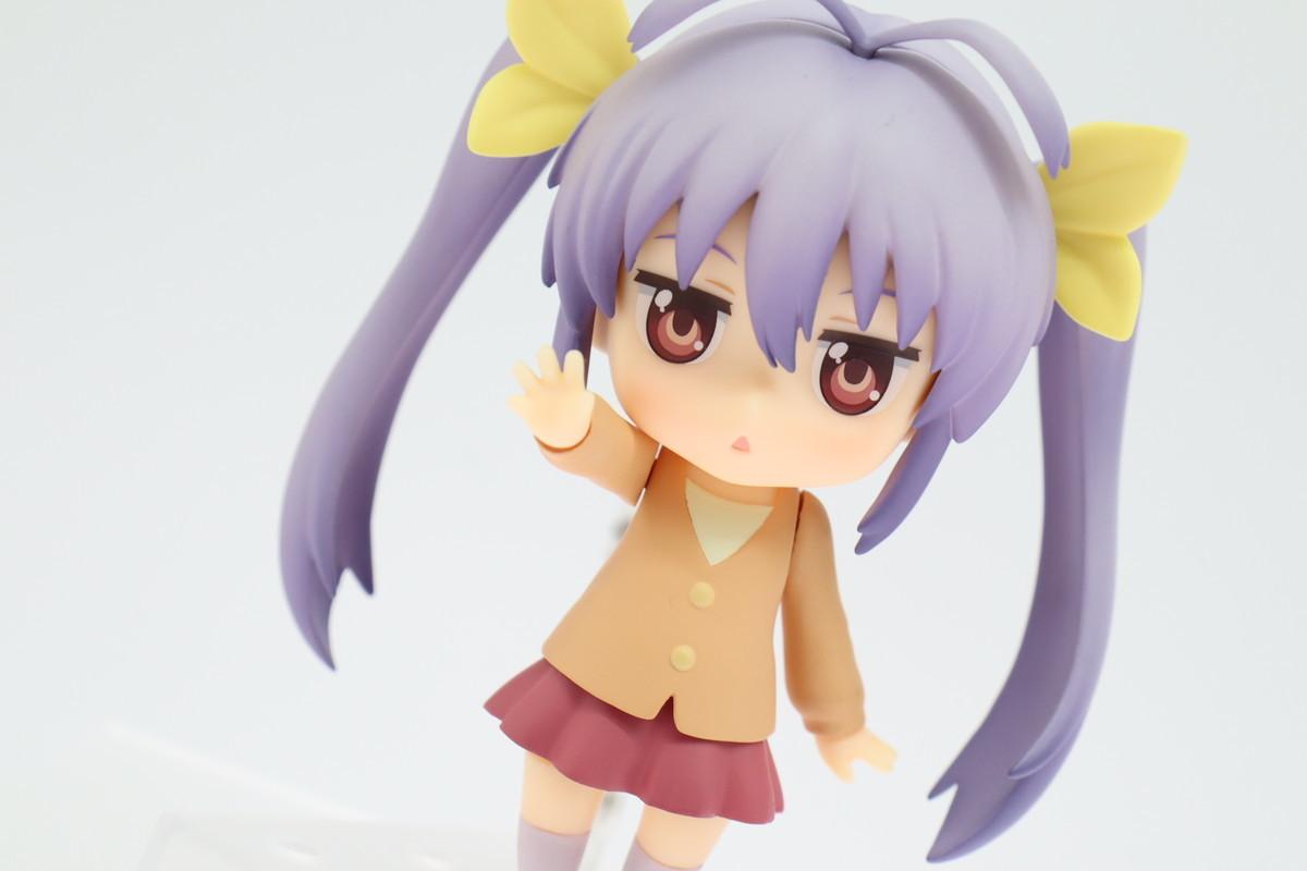 f:id:dagashiya-kei-chan:20210213235132j:plain