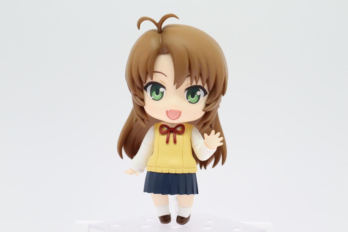f:id:dagashiya-kei-chan:20210213235245j:plain