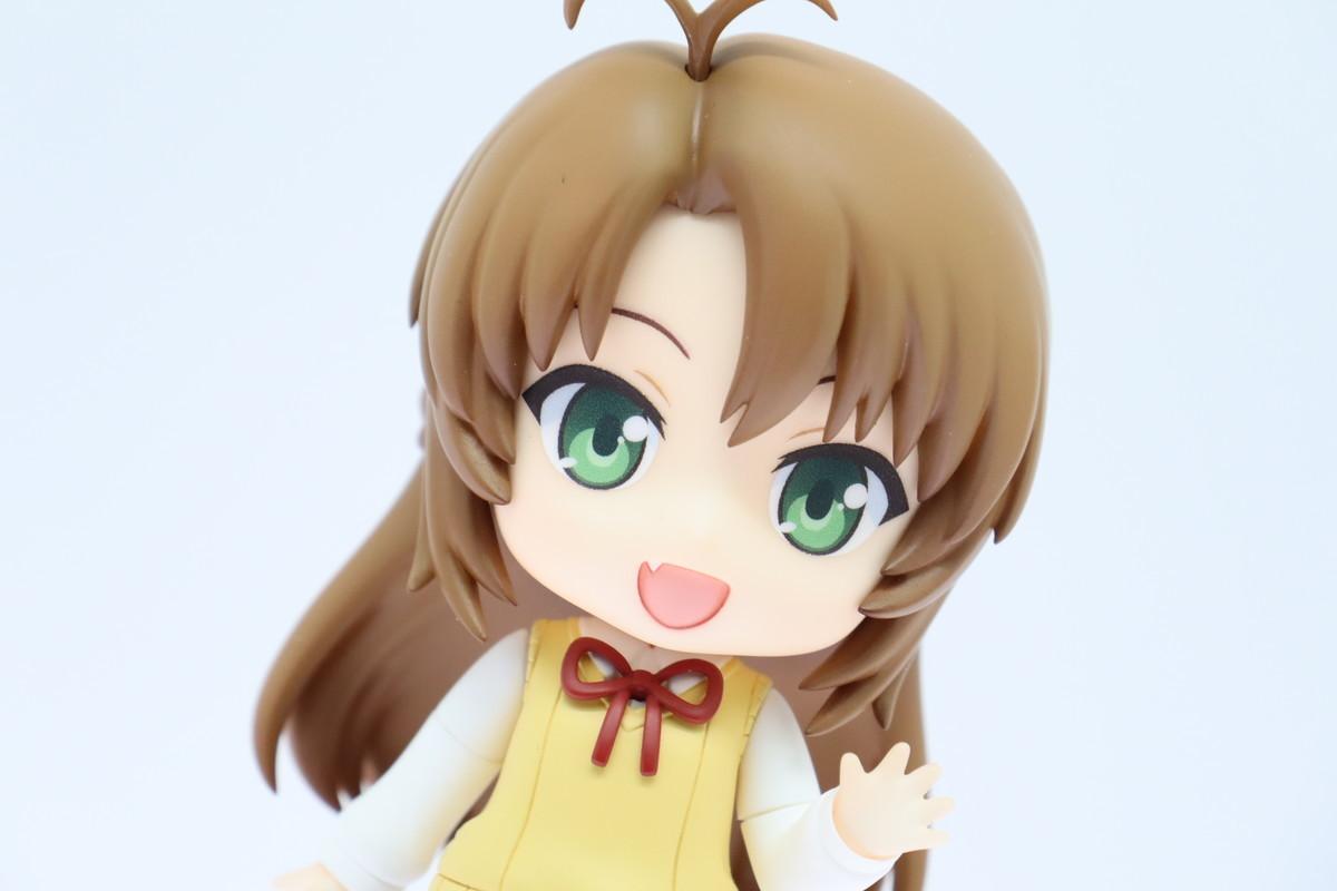 f:id:dagashiya-kei-chan:20210213235259j:plain