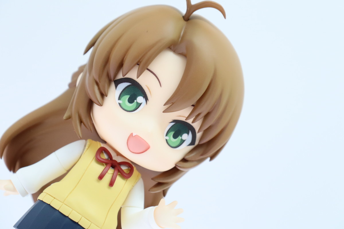 f:id:dagashiya-kei-chan:20210213235308j:plain