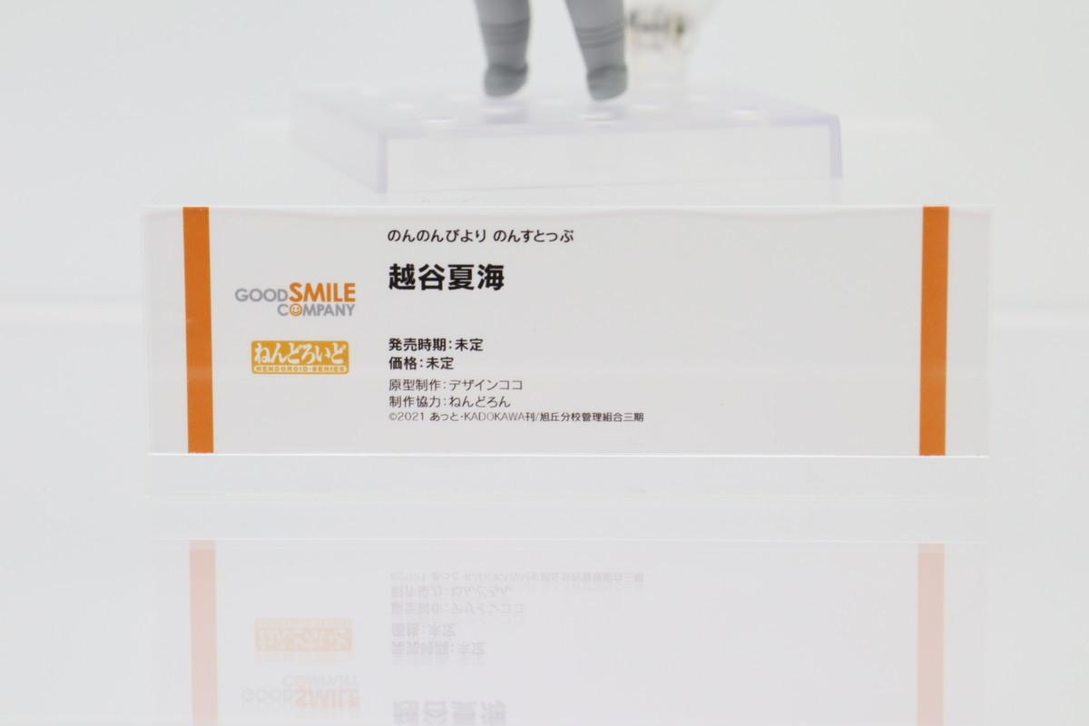 f:id:dagashiya-kei-chan:20210213235349j:plain
