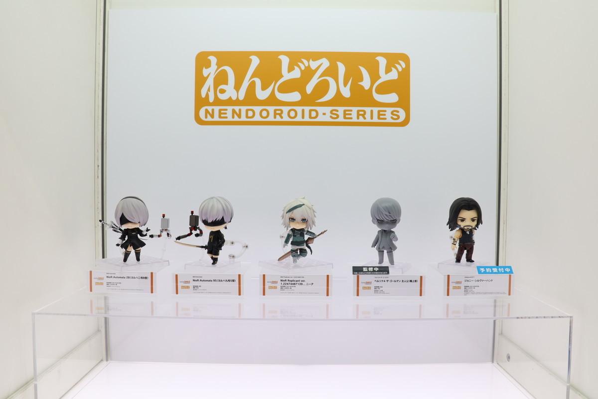 f:id:dagashiya-kei-chan:20210213235357j:plain