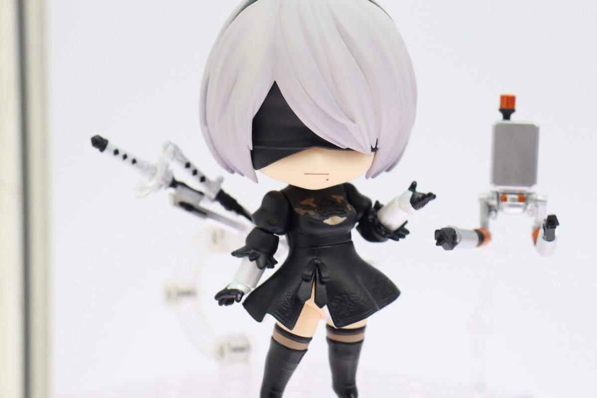 f:id:dagashiya-kei-chan:20210213235404j:plain