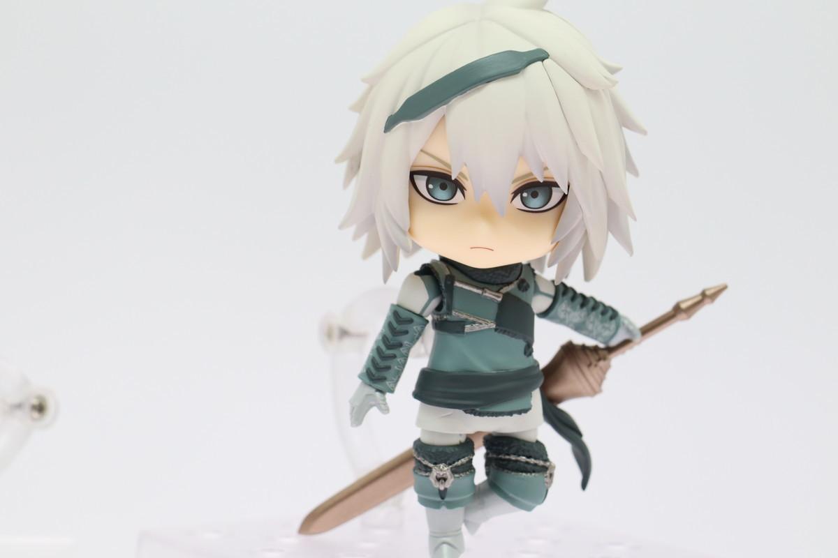 f:id:dagashiya-kei-chan:20210213235514j:plain