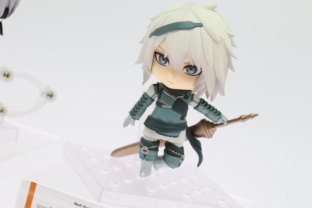 f:id:dagashiya-kei-chan:20210213235522j:plain