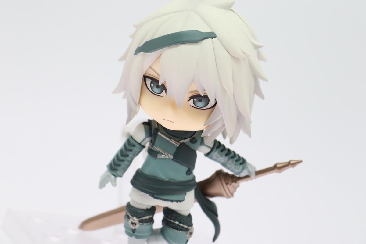 f:id:dagashiya-kei-chan:20210213235529j:plain