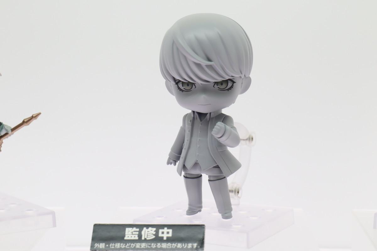 f:id:dagashiya-kei-chan:20210213235547j:plain