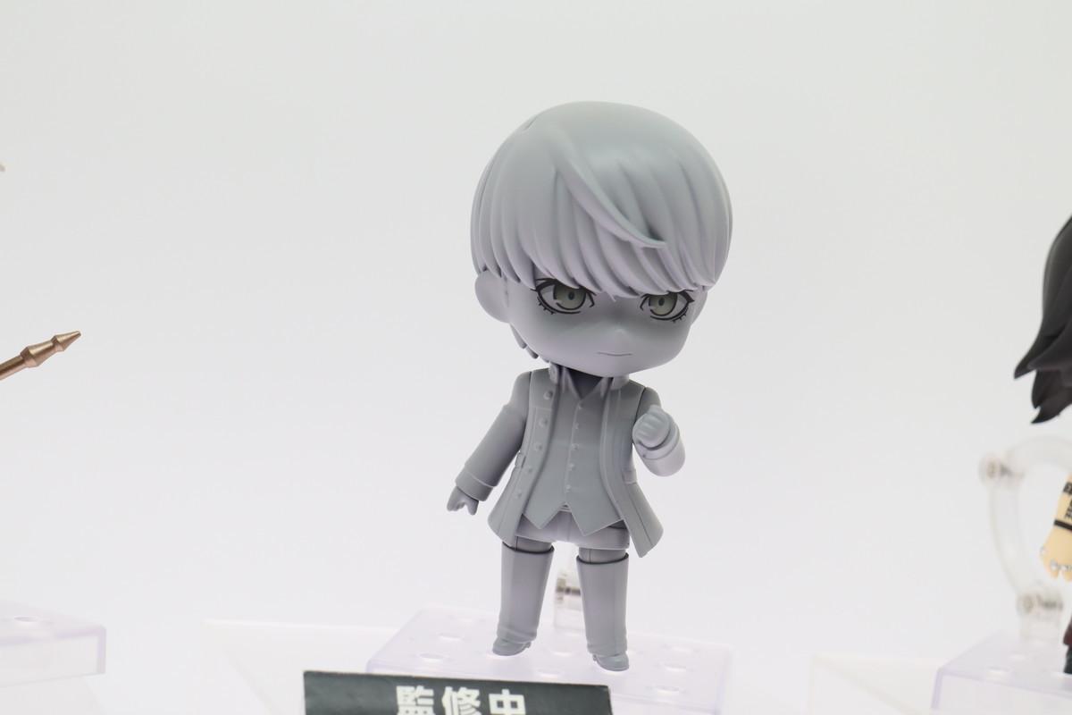f:id:dagashiya-kei-chan:20210213235557j:plain