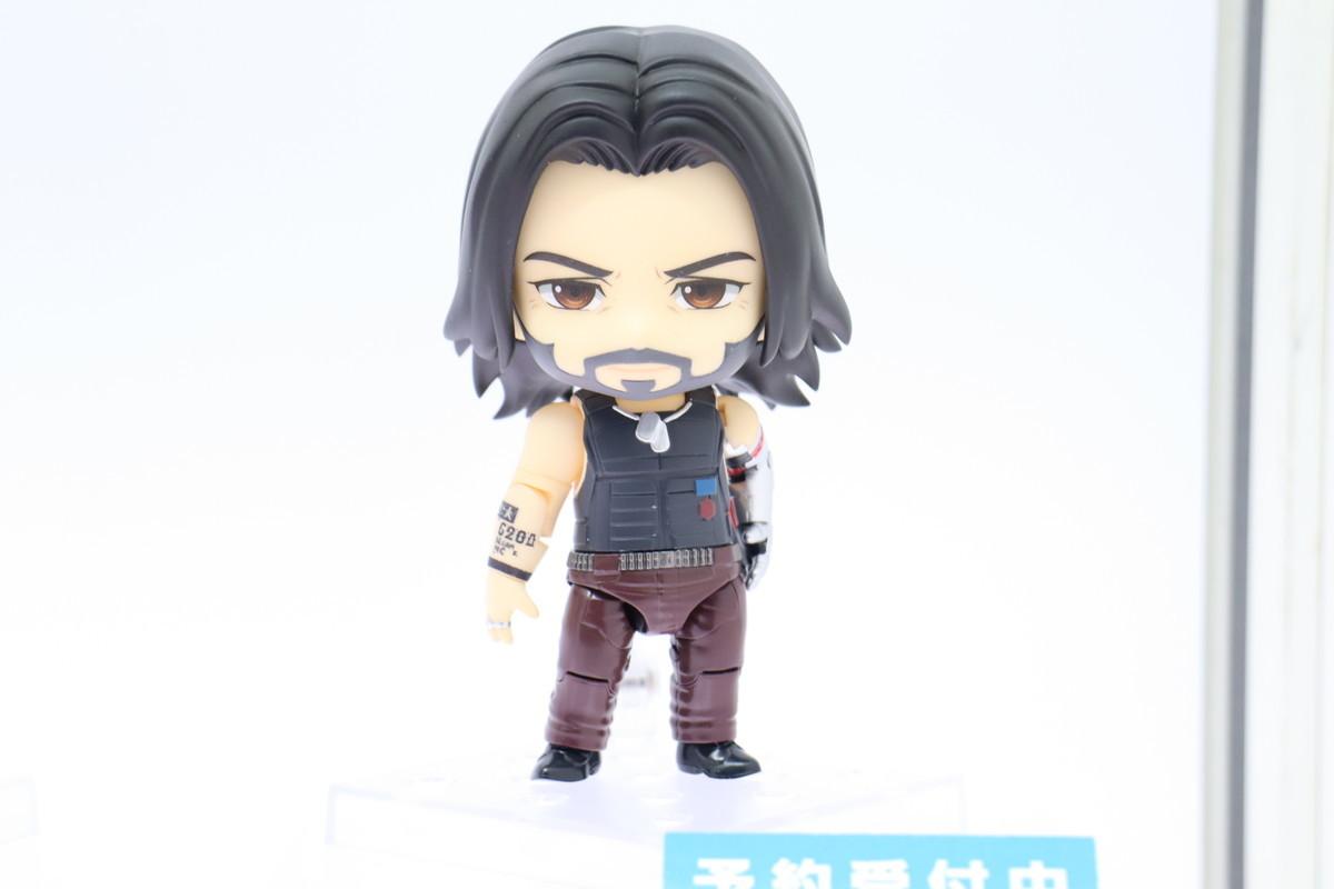 f:id:dagashiya-kei-chan:20210213235630j:plain