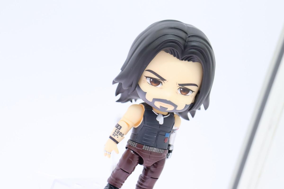 f:id:dagashiya-kei-chan:20210213235640j:plain