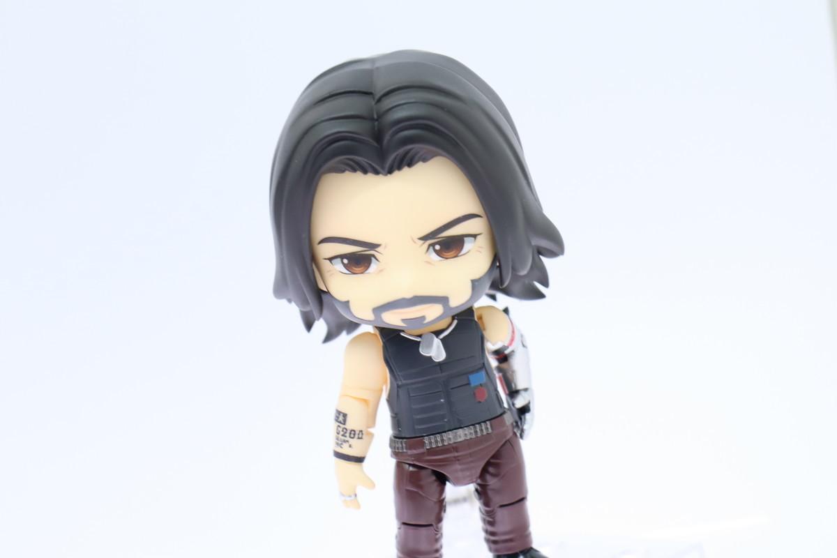 f:id:dagashiya-kei-chan:20210213235650j:plain