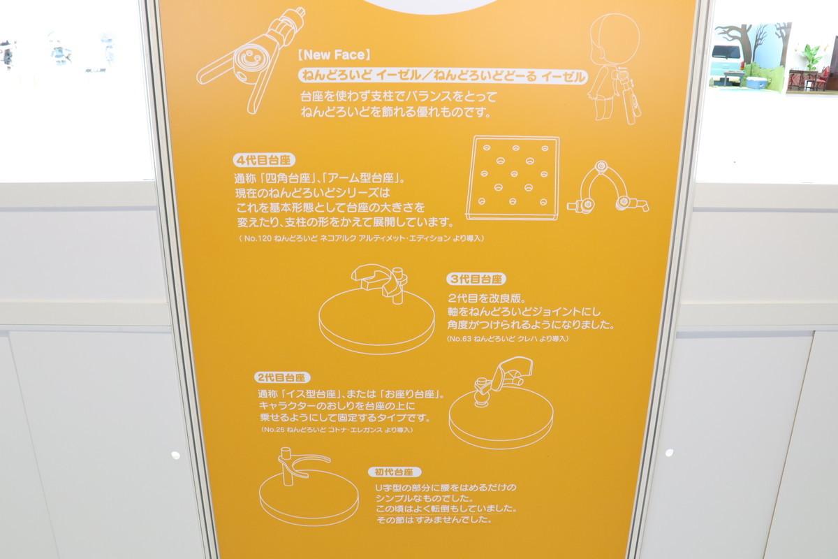 f:id:dagashiya-kei-chan:20210213235831j:plain