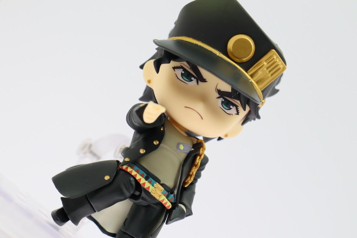 f:id:dagashiya-kei-chan:20210214000208j:plain