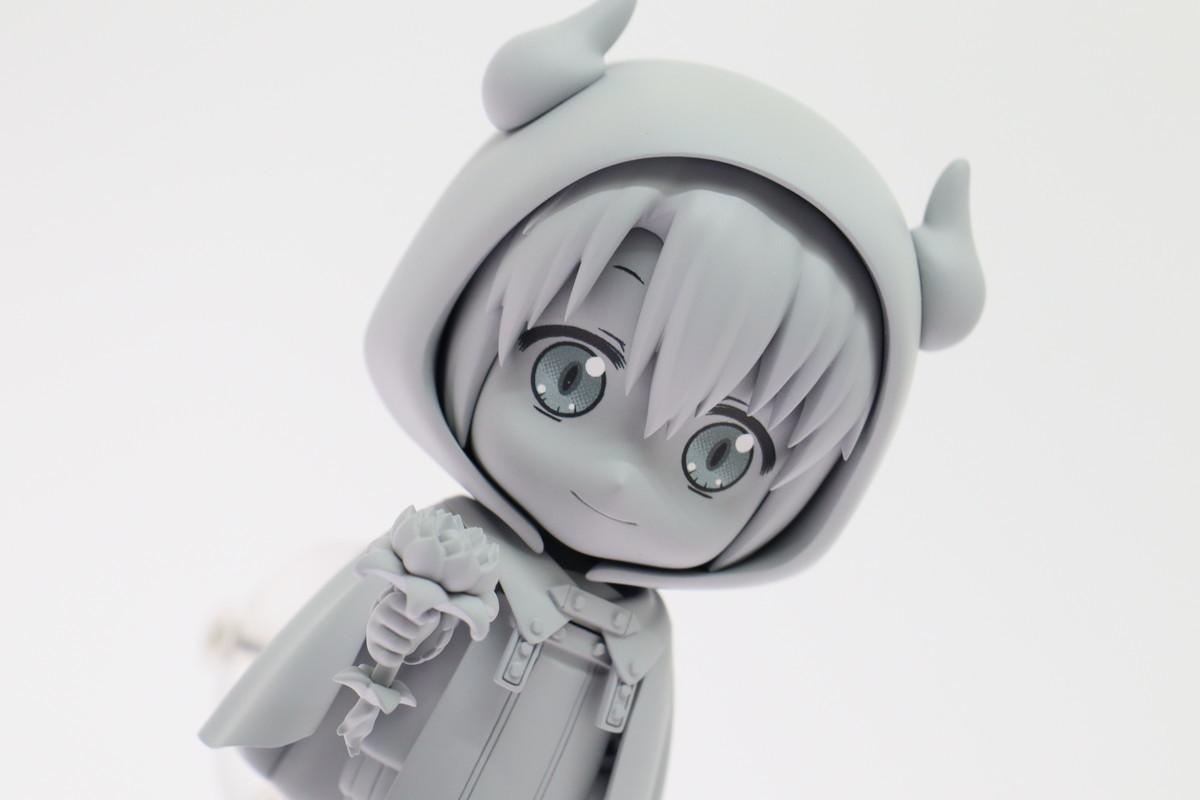 f:id:dagashiya-kei-chan:20210214000349j:plain