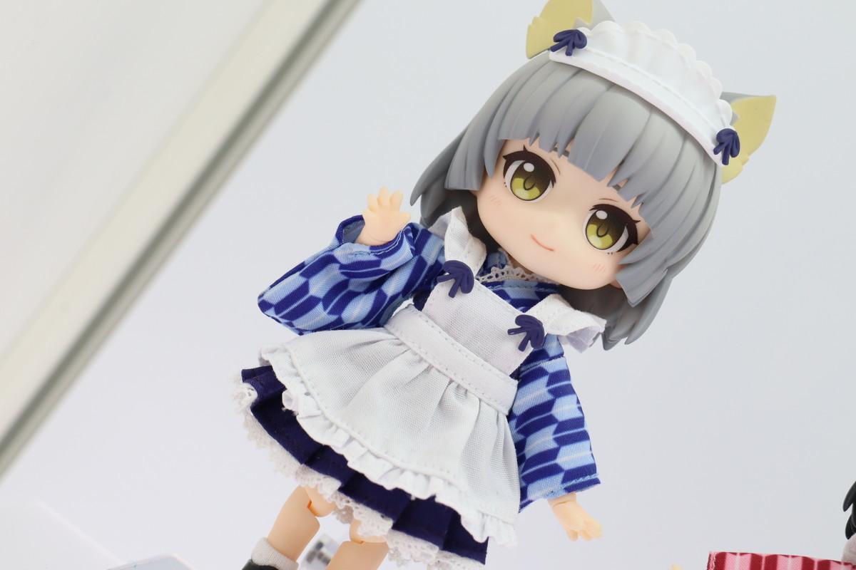 f:id:dagashiya-kei-chan:20210214000530j:plain