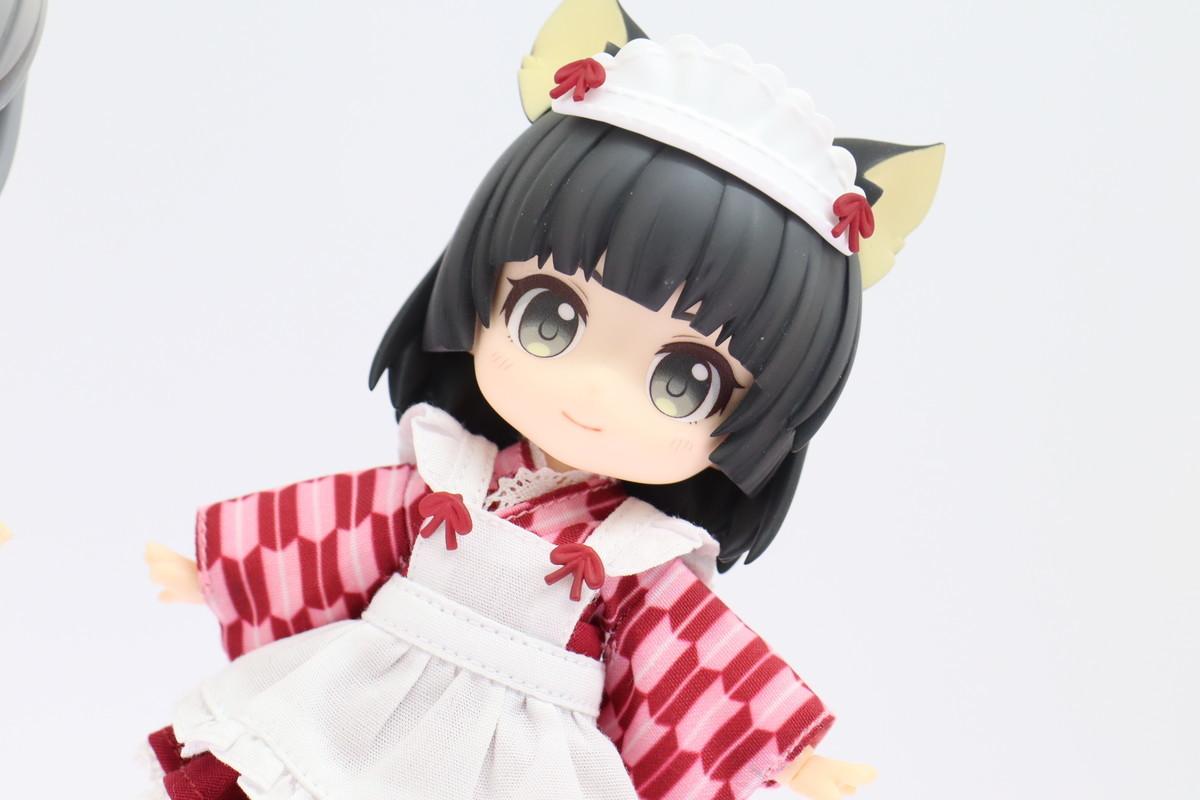 f:id:dagashiya-kei-chan:20210214000611j:plain