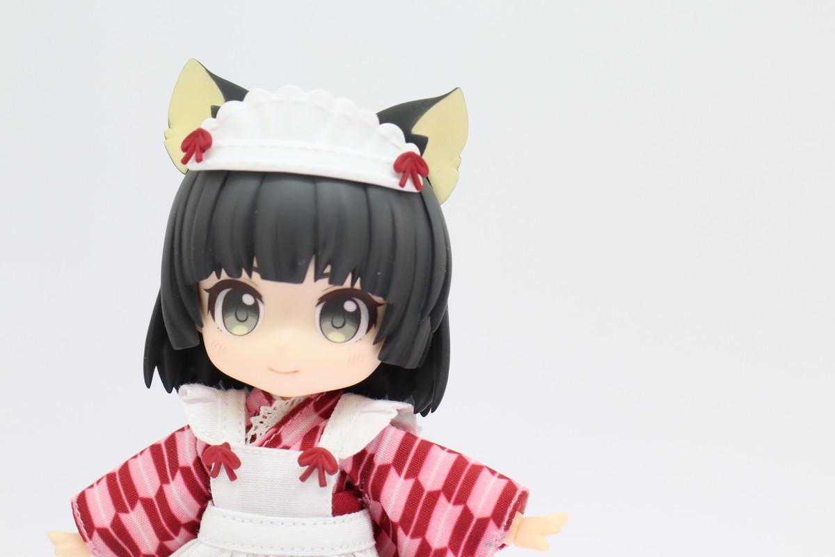 f:id:dagashiya-kei-chan:20210214000618j:plain
