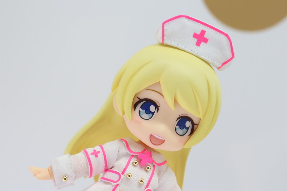 f:id:dagashiya-kei-chan:20210214000745j:plain
