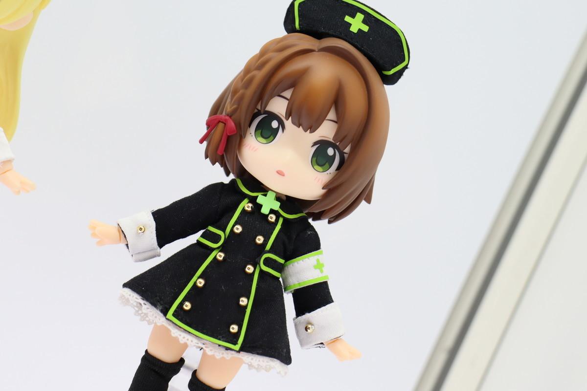 f:id:dagashiya-kei-chan:20210214000833j:plain