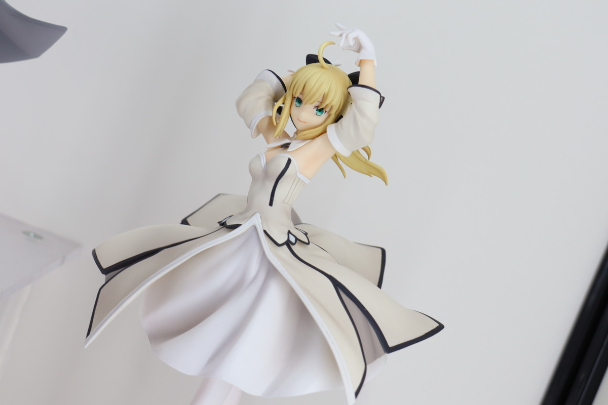 f:id:dagashiya-kei-chan:20210214001248j:plain