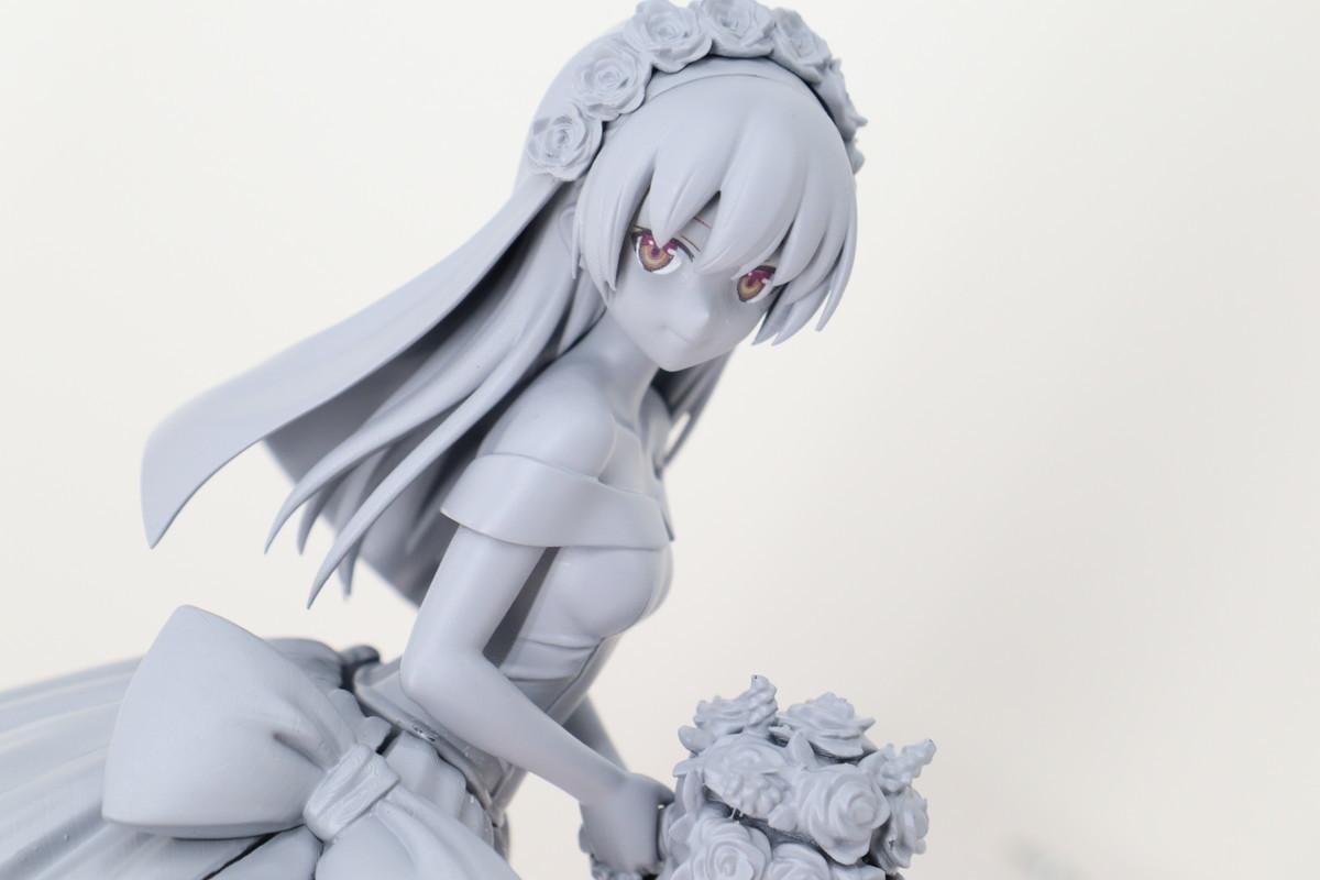 f:id:dagashiya-kei-chan:20210214001722j:plain