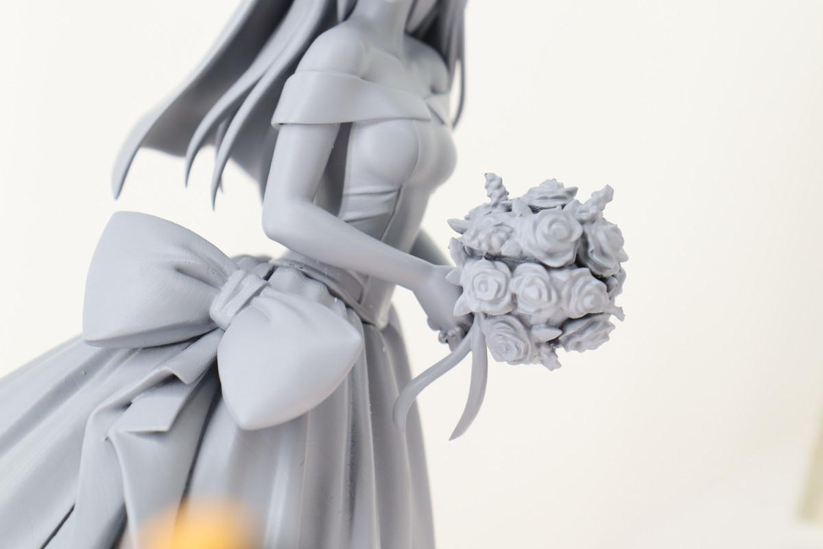 f:id:dagashiya-kei-chan:20210214001754j:plain