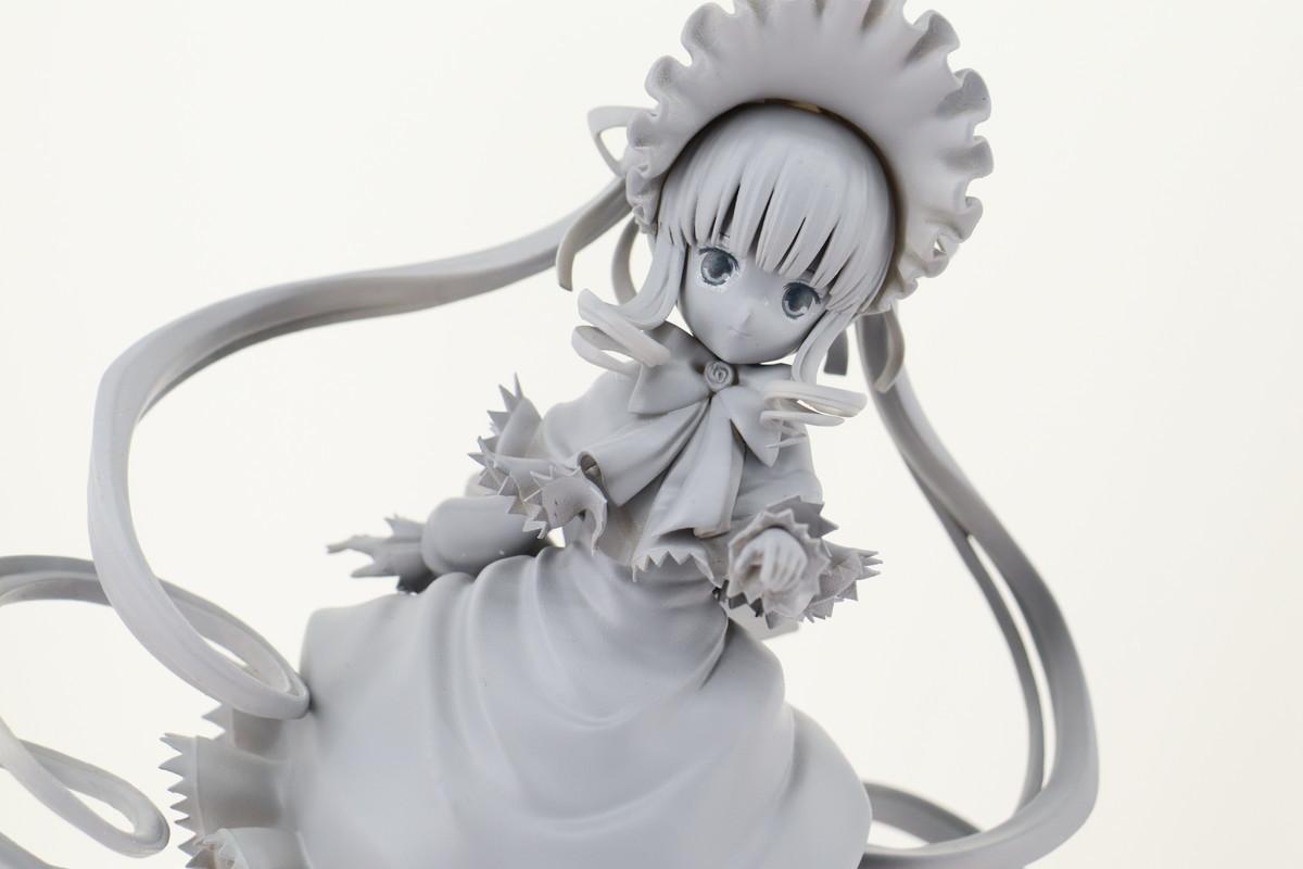 f:id:dagashiya-kei-chan:20210214002024j:plain