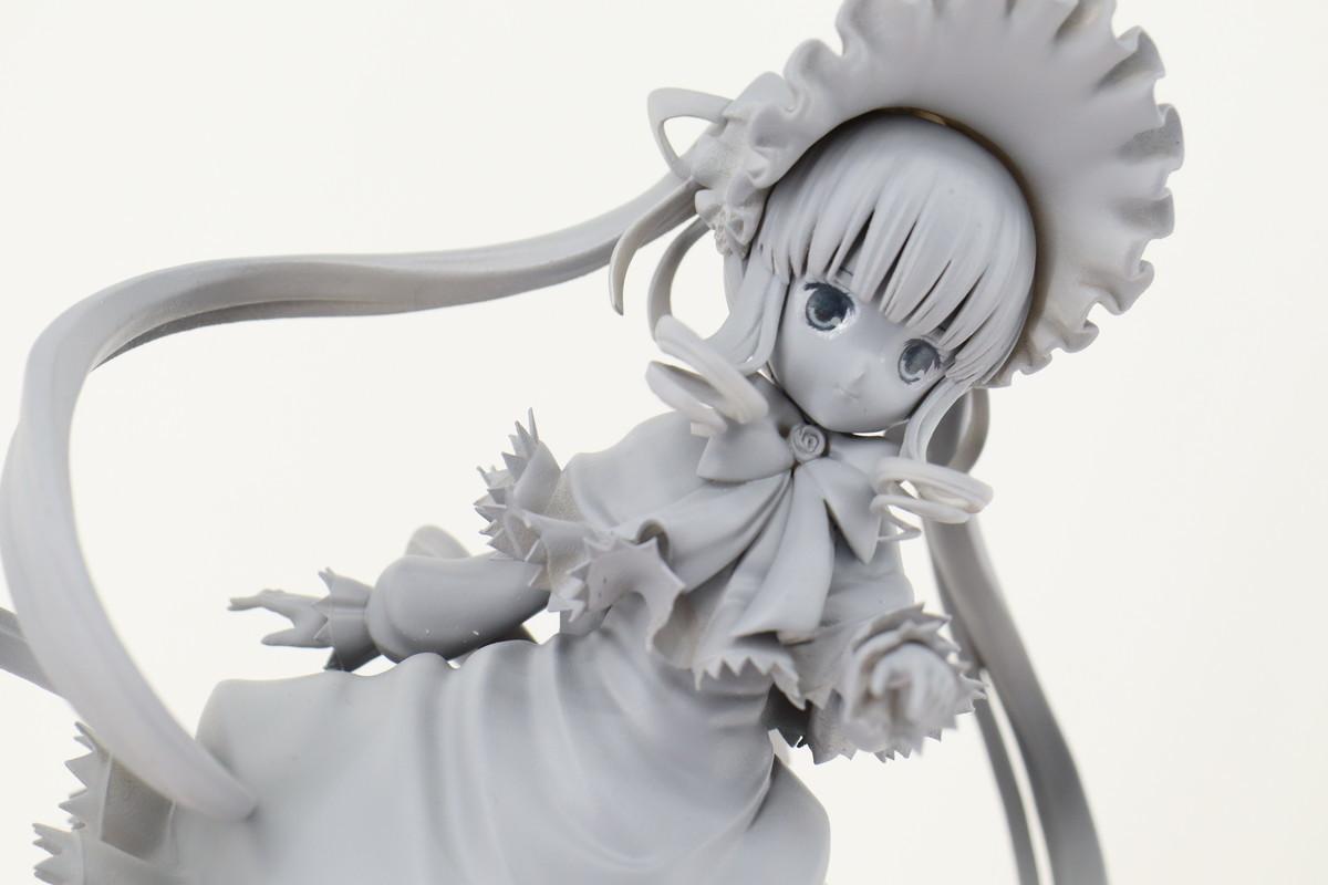 f:id:dagashiya-kei-chan:20210214002031j:plain
