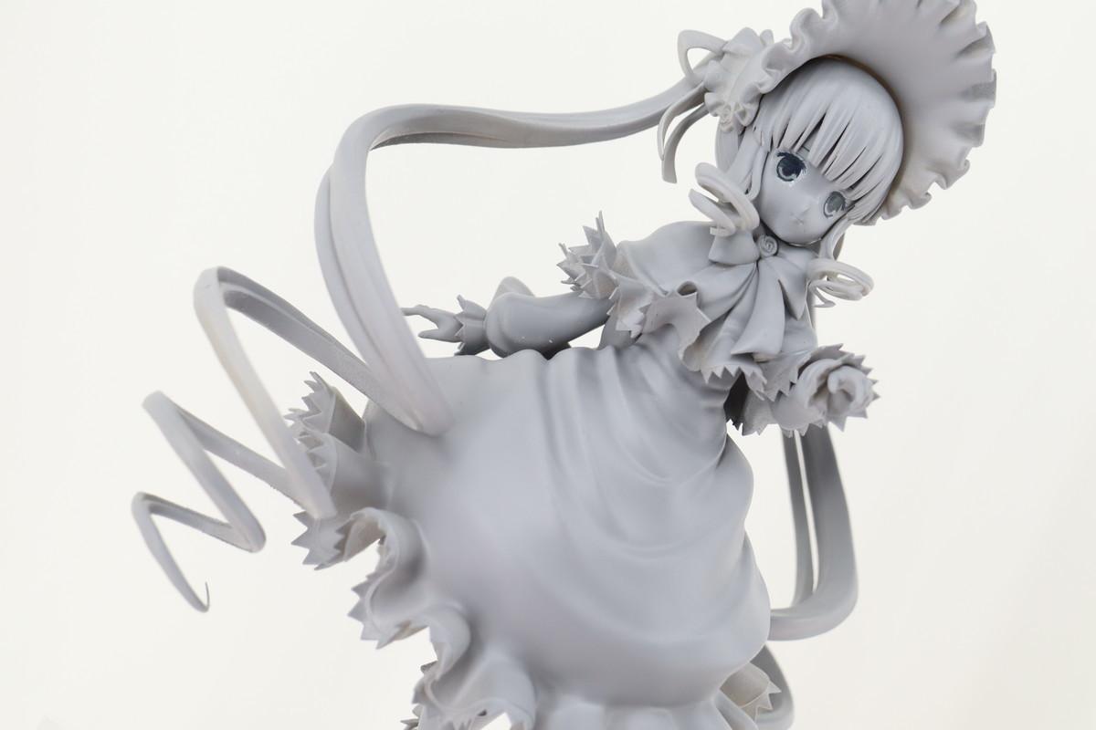 f:id:dagashiya-kei-chan:20210214002039j:plain