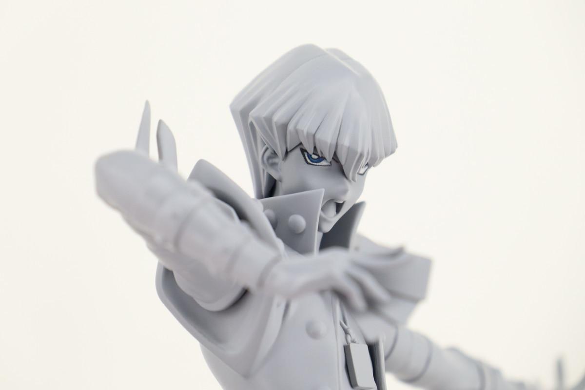 f:id:dagashiya-kei-chan:20210214002238j:plain