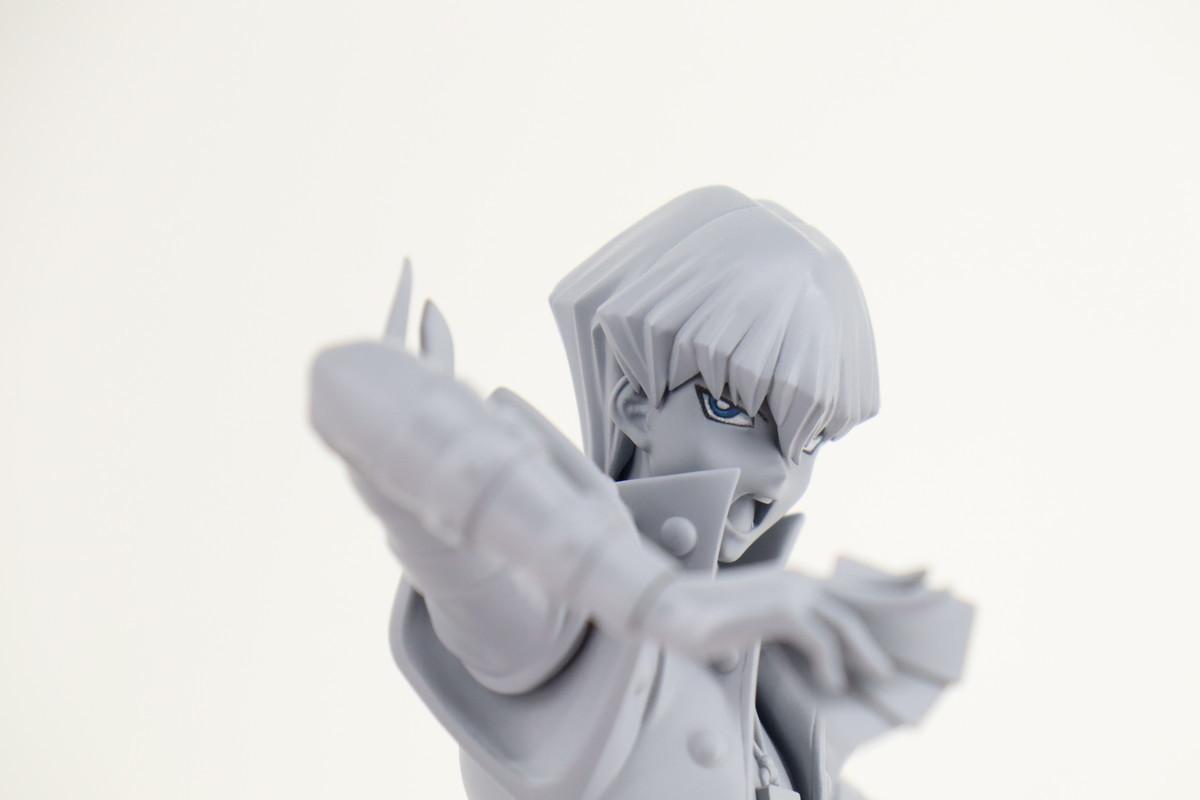 f:id:dagashiya-kei-chan:20210214002250j:plain