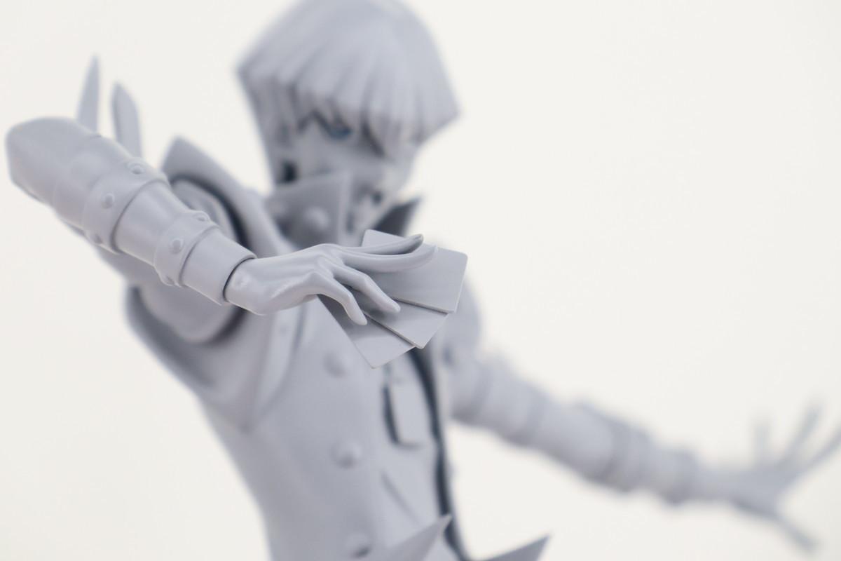 f:id:dagashiya-kei-chan:20210214002311j:plain