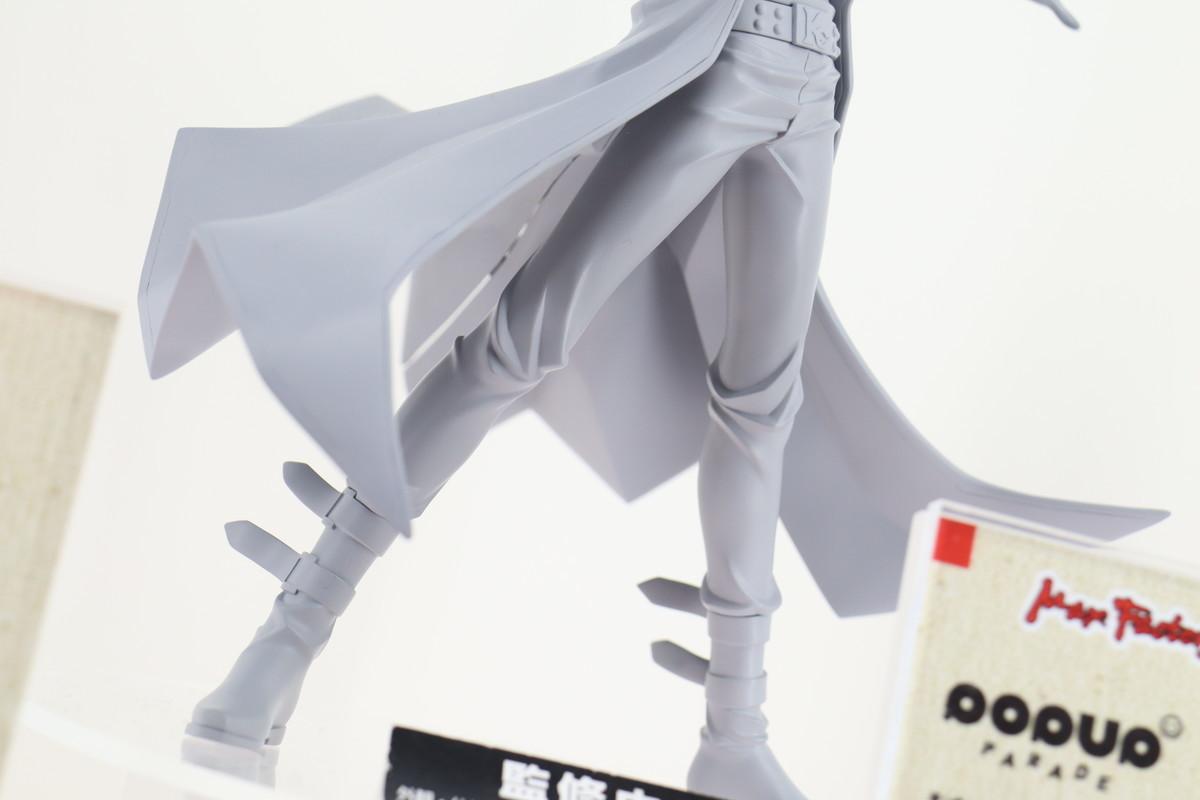 f:id:dagashiya-kei-chan:20210214002319j:plain