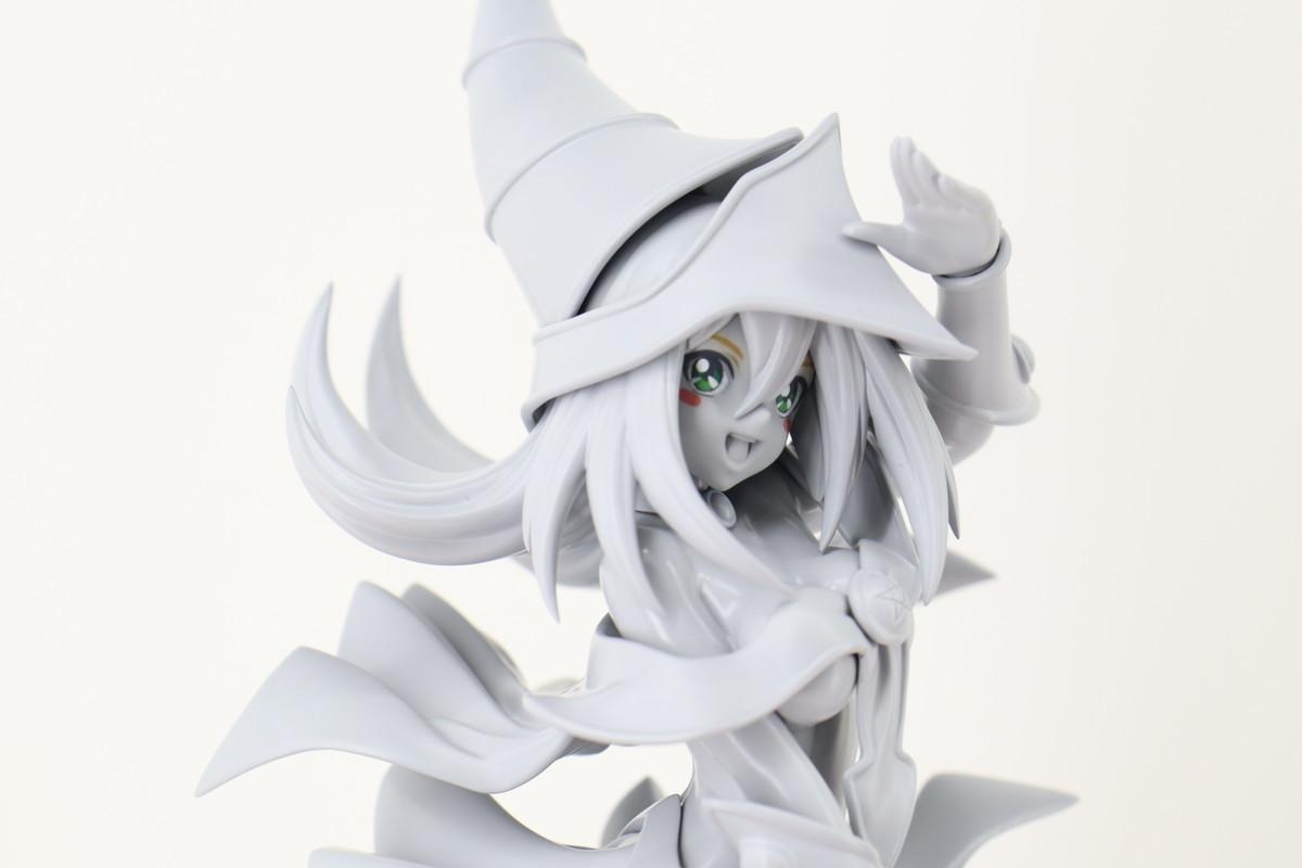 f:id:dagashiya-kei-chan:20210214002458j:plain