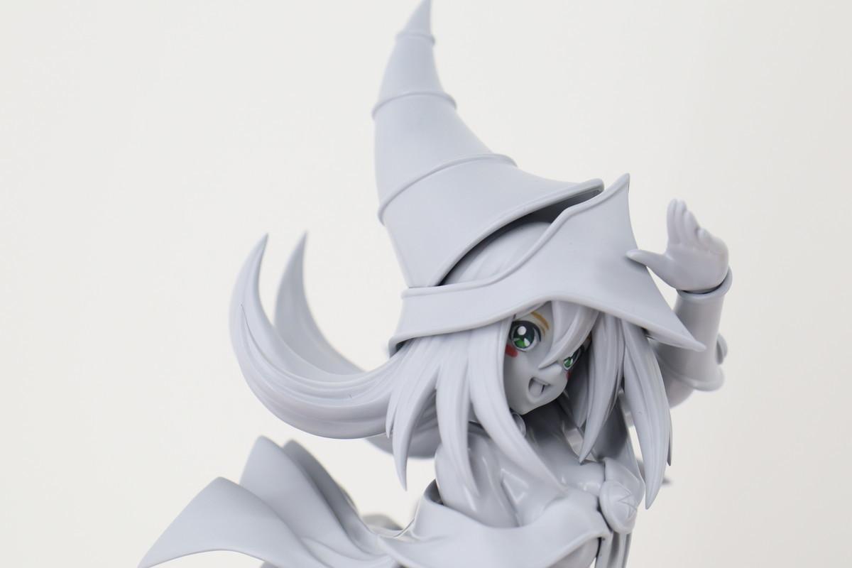 f:id:dagashiya-kei-chan:20210214002506j:plain