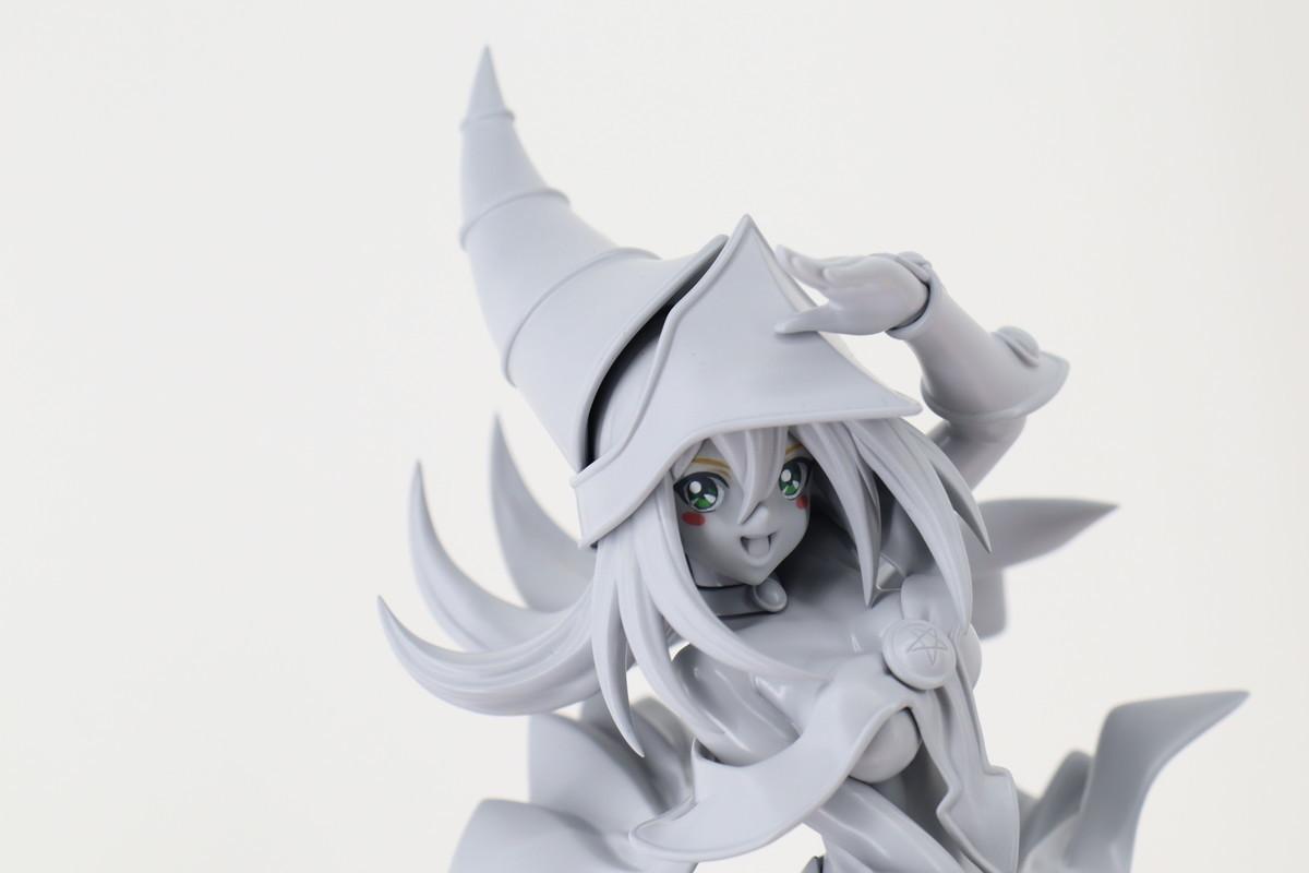 f:id:dagashiya-kei-chan:20210214002515j:plain