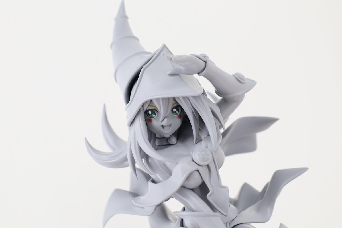 f:id:dagashiya-kei-chan:20210214002523j:plain