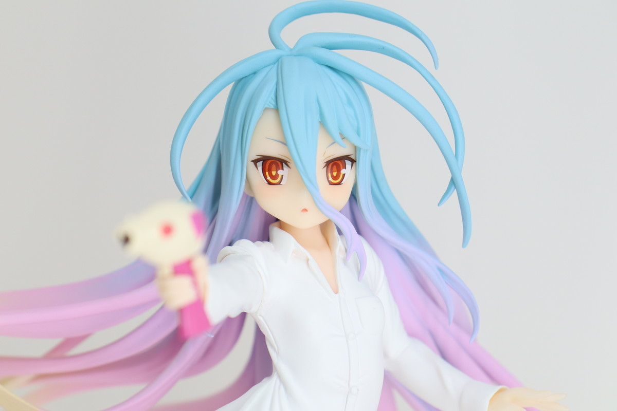 f:id:dagashiya-kei-chan:20210214003735j:plain