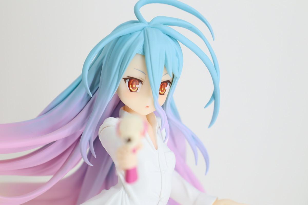 f:id:dagashiya-kei-chan:20210214003746j:plain