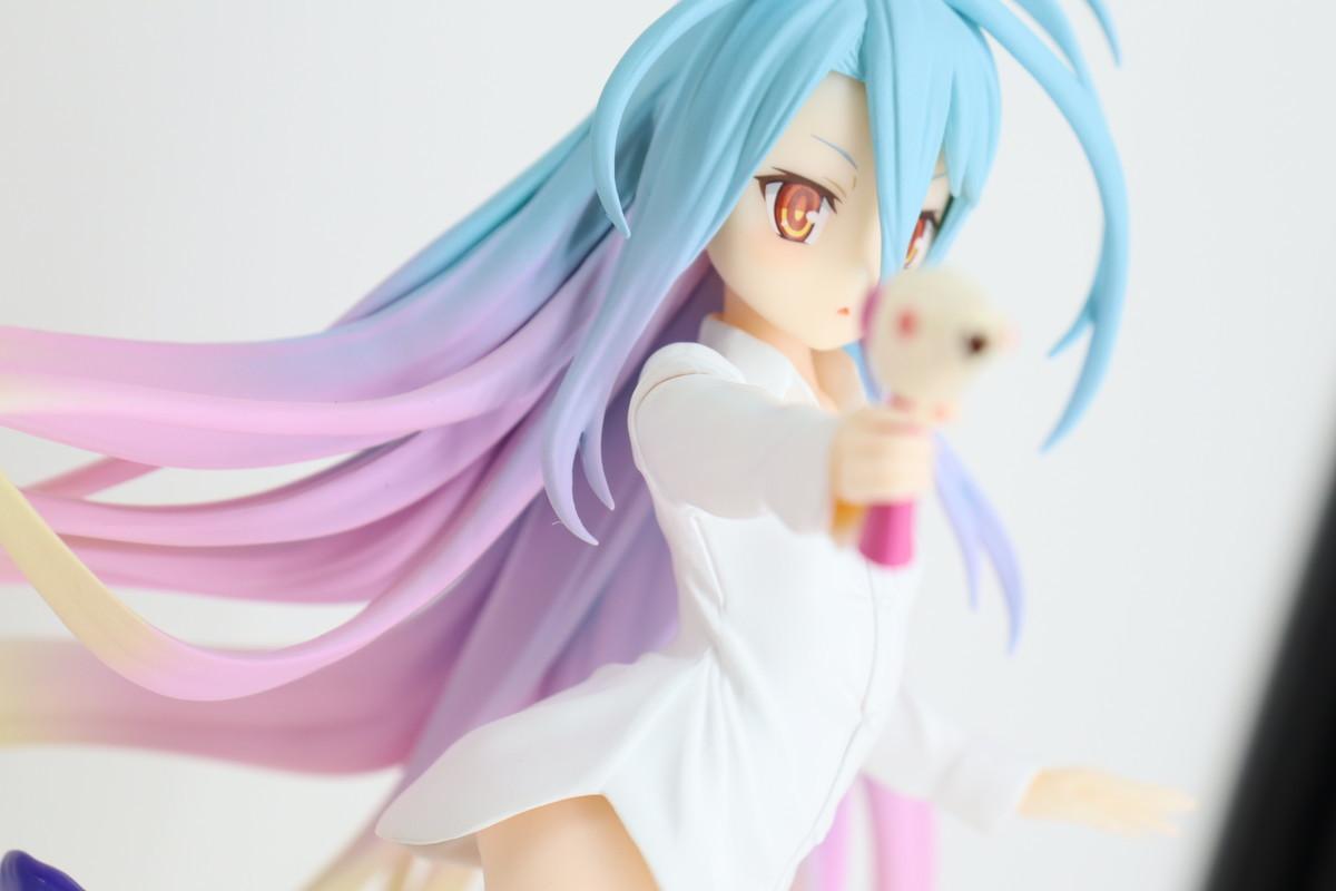 f:id:dagashiya-kei-chan:20210214003753j:plain