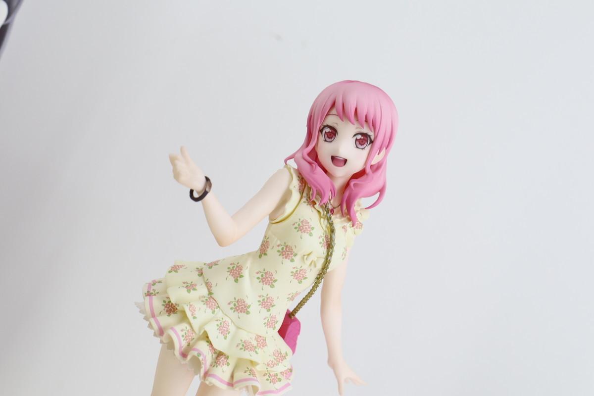 f:id:dagashiya-kei-chan:20210214003829j:plain