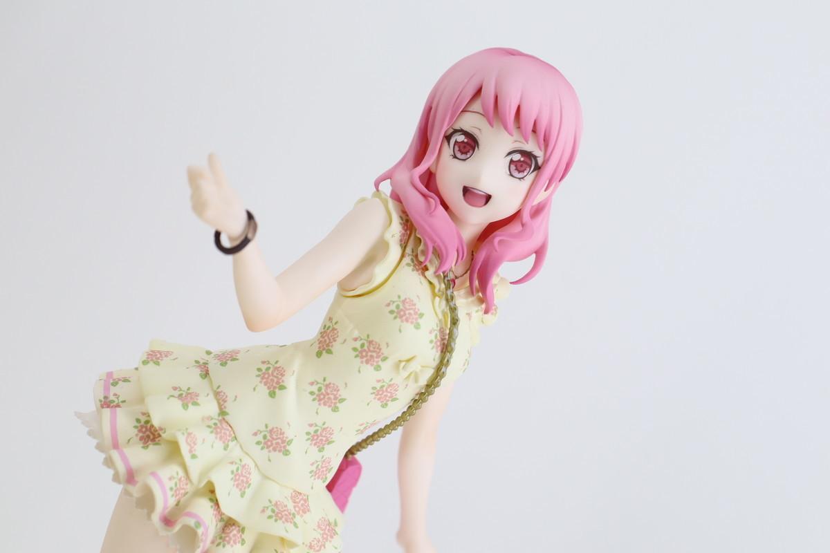 f:id:dagashiya-kei-chan:20210214003840j:plain