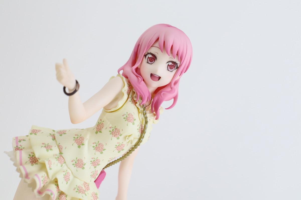 f:id:dagashiya-kei-chan:20210214003848j:plain