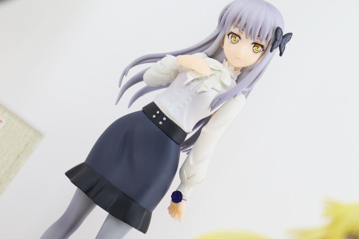 f:id:dagashiya-kei-chan:20210214004101j:plain